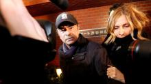 Carlos Ghosn to be indicted on additional charge: NHK