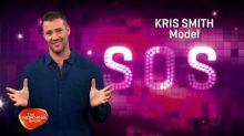 Help Me Hans: Kris Smith