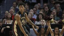 Why depth has been the key to Florida State's stunning Elite Eight run