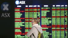 ASX to rise as Amazon's cloud goes down