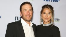 Bode Miller and Wife Morgan Welcome Baby Boy 4 Months After Daughter's Tragic Death