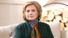 Hillary Clinton Alternate History Series 'Rodham' in Development at Hulu