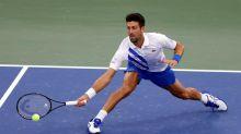 El español Carreño y el australiano De Minaur, campeones de dobles