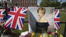 22 anos depois: 5 curiosidades sobre a morte da princesa Diana