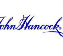 John Hancock Retirement expands advice program to all 401k plans