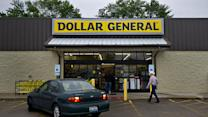 Dollar General Discounted as CEO Prepares to Retire