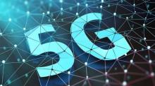 Cisco CEO on 5G technology: Reality is going to match the hype