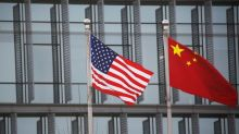 Don't treat China as 'strategic rival', says China's ambassador to U.S.