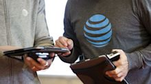 AT&T, Comcast Relax Net Restrictions as Working From Home Surges