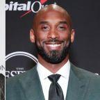 Jessica Simpson Shares Photo from Kobe Bryant Crash Scene: 'I Felt the Power in the Sky'