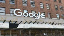 美國政府告Google壟斷!勝訴恐改變網路經濟