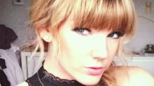 Taylor Swift Doppelganger Uses 'Fame' To Help Women With Body Issues