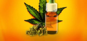 CBD oil: Miracle cure or junk science?