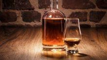 不妨一試!你未必試過的日本威士忌推介