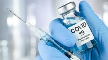 COVID-19 Vaccine Update – China's Sinovac Comes under Scrutiny