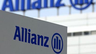 Allianz compra a SulAmérica por R$ 3 bi
