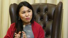 Use RM35m hall construction allocation for Johor healthcare facilities instead, Kluang MP says