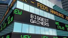 3 Tech Stocks That Made Investors Billions in 2020