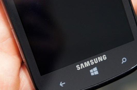 Samsung tipped to revisit Windows Phone 8 with the 5-inch, 1080p SM-W750V