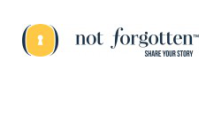 NotForgotten to Use Veritone's Artificial Intelligence Platform to Power Digital Time Capsules
