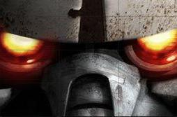 Killzone: Liberation downloadable demo