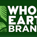 Whole Earth Brands, Inc. to Release Third Quarter 2020 Financial Results on Monday, November 16, 2020