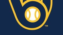 Brewers Tap Takeover: Alum Corey Hart Steps Up to the Plate this Saturday