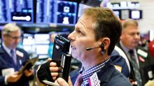 Los inversores de Wall Street, a la expectativa