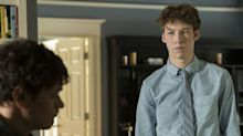 Where 13 Reasons Why season 3 needs to go next with Tyler