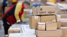 Cyberattacke stört Paketdienste massiv