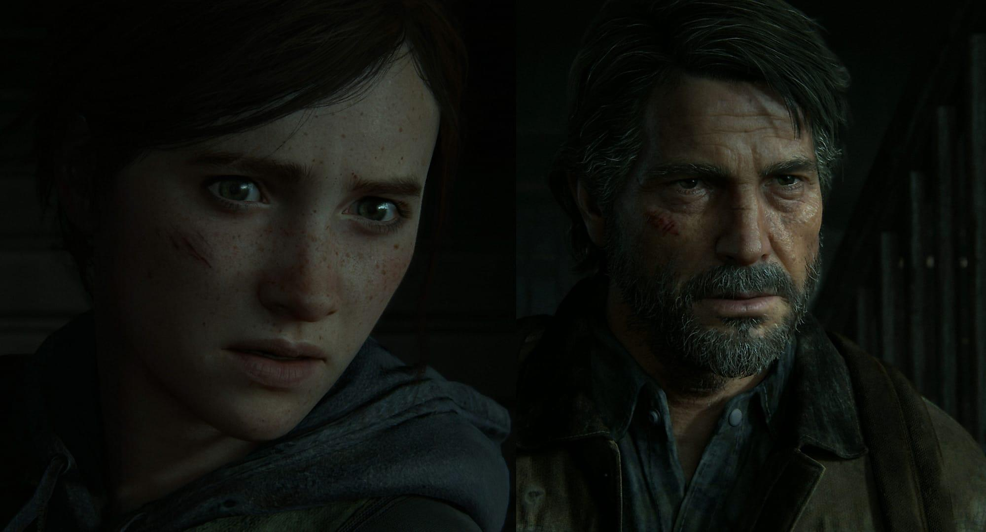 Photo of Breaking news: postponed PS4 The Last of Us II is released on June 19th, Ghost of Tsushima is released on July 17th