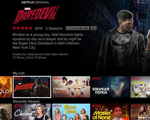 netflix price increase 2017  how much more will