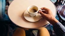 10 razones por las que llevas tomando mal el café toda la vida