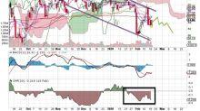 Bearish Bets: 2 Stocks You Should Consider Shorting This Week