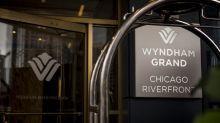 Wyndham Buys La Quinta for Nearly $2 Billion