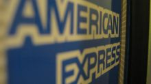 Why You Should Buy and Hold American Express Stock