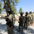 Syria analysts wary of quick-fix Idlib deal
