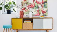 Furniture sale: Save up to 50 per cent with the Maisons du Monde summer sale on now