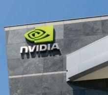 Can Strong Demand for GPUs Aid NVIDIA's (NVDA) Q3 Earnings?