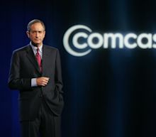 Your wireless carrier may stop you from dumping cable TV