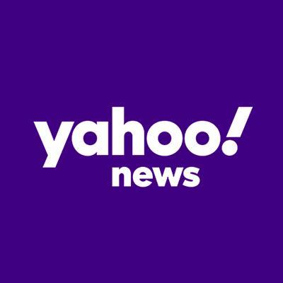 Yahoo News Staff