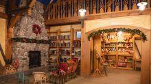 Villaggio di Babbo Natale da sogno a incubo: battaglia per i rimborsi