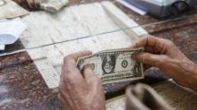 Dollar gains against yen, euro weaker in quiet Asian session