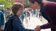 'Wonder' review: Julia Roberts-led film is a touching heart-tugger