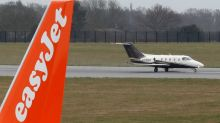 EasyJet requests draw down of $500 million credit facility, explores more funding