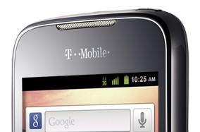 T-Mobile officially adds Prism to its budget lineup on May 6th for $20