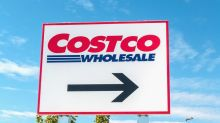 Good Time to Take Costco Profits