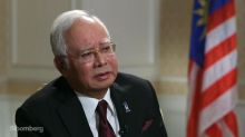 Najib Predicts Better Win After 2013 Vote Scare, 1MDB 'Mistakes'