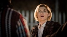 More people watched Jodie Whittaker's 'Doctor Who' debut than David Tennant's, Matt Smith's, and Peter Capaldi's