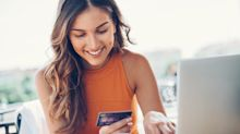 Mastercard macht bedeutende Änderung im Pride Monat